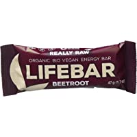 Lifefood, Barrita Energética (Remolacha) - 15 de 47
