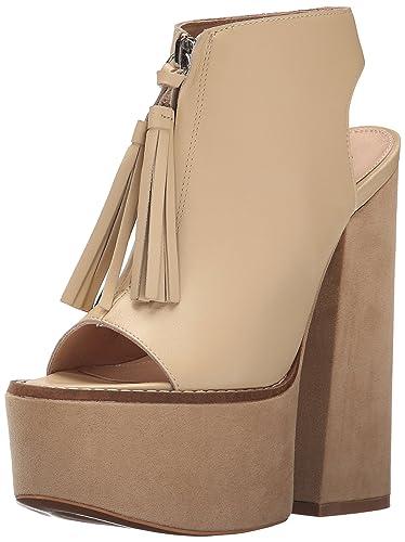 80cc1d00ac7 Shellys London Women s Zap Platform Sandal