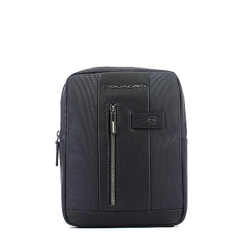 Borsello Porta iPad Air   iPad Pro 9.7 quot  - 10.5 quot   1396e607e6d
