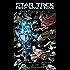 Star Trek: Deep Space Nine: The Missing