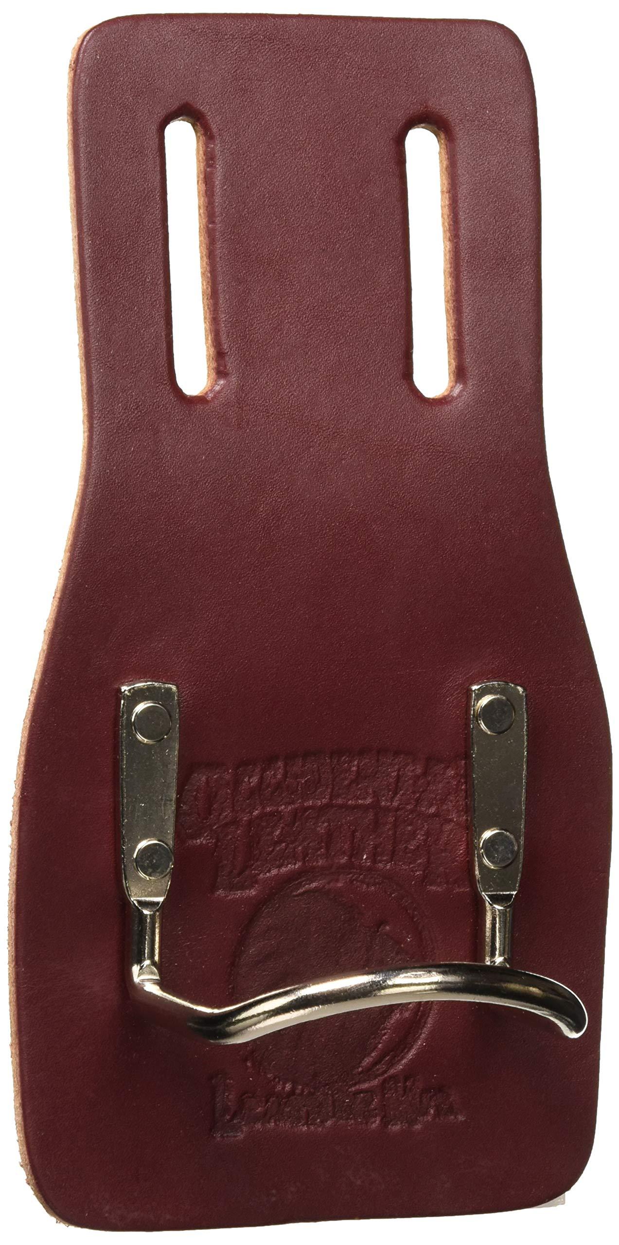 Occidental Leather 5156 2-inch Cradle Hammer Holder