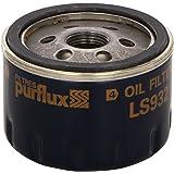 purflux LS932 Filtre à Huile
