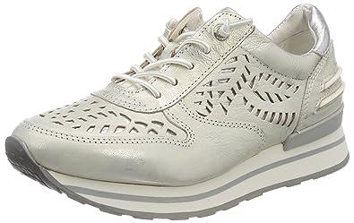 bas prix 99c99 ae180 Bugatti 422404023049, Baskets Femme: Amazon.fr: Chaussures ...