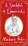 A Sackful of Limericks