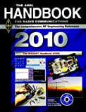 The ARRL Handbook for Radio Communications 2010