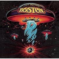 Boston [Importado]