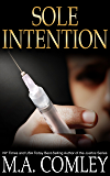 Sole Intention (Intention series #1)