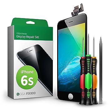 Iphone 6 bildschirm amazon