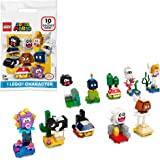 LEGO® Super Mario™ Character Packs 71361 Buidling Kit