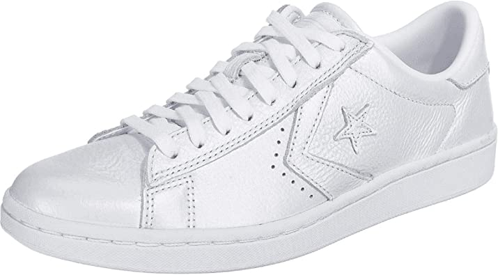 Converse Pro Leather Lp Ox Trainers