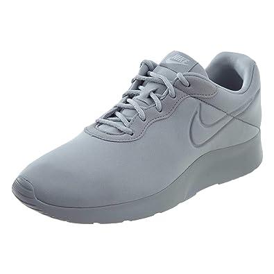 super quality catch factory price Amazon.com   Nike Tanjun Premium Shoes Mens   Fashion Sneakers
