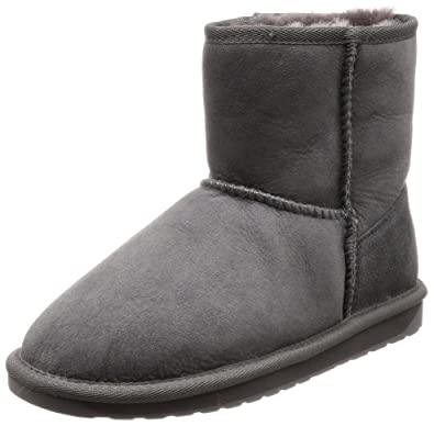 Emu Women's Stinger Mini Ankle Boots With Paypal Sale Online Cheap Footlocker Finishline Sale Exclusive Low Price Sale Online Outlet Locations Online 307Ebcwwew