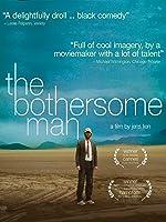 Bothersome Man (English Subtitled)