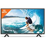 Micromax 81cm (32 inches) 32T8361HD/32T8352D HD Ready LED TV