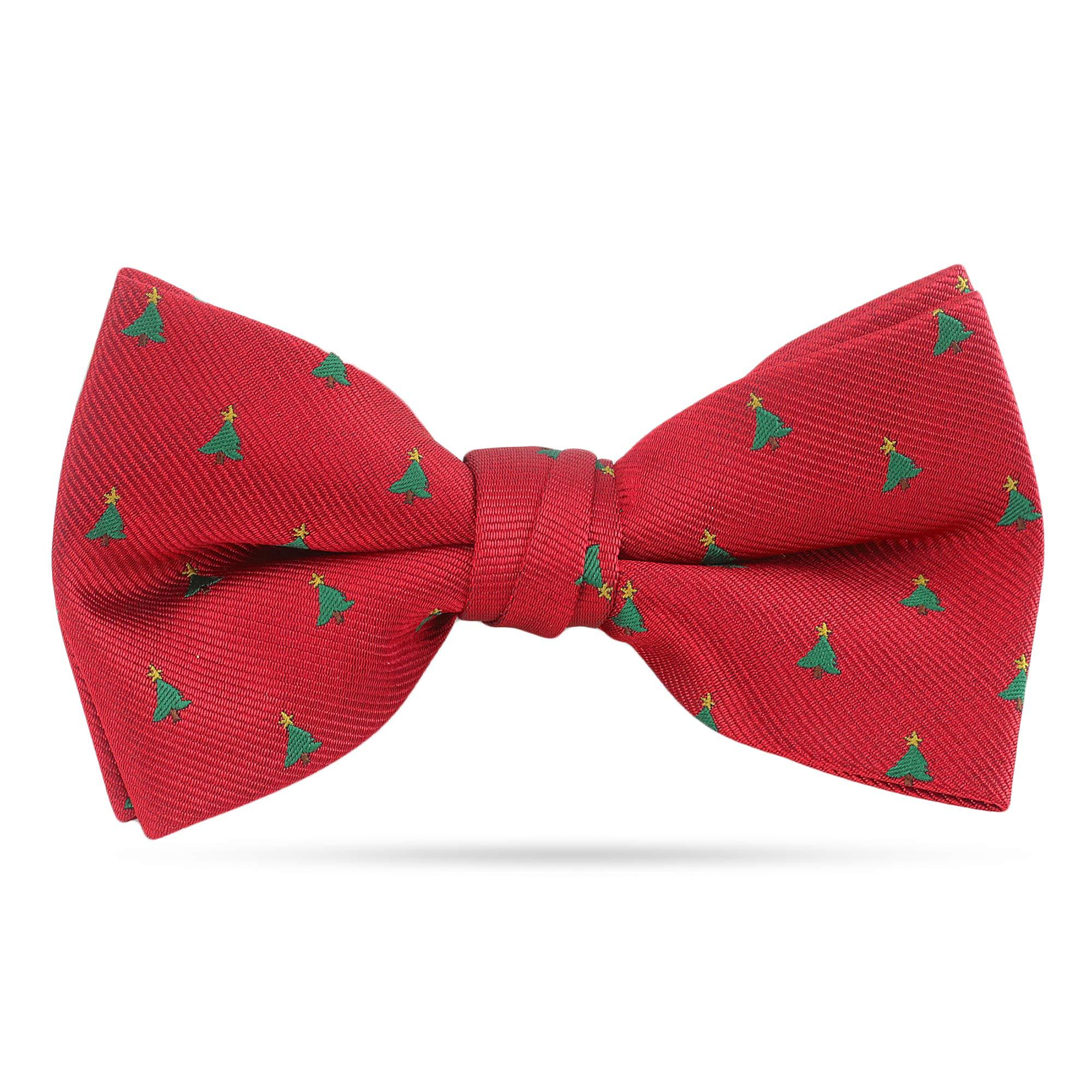 Man Ascot Tie 100/% Italian Silk Tessago Collection Made in Italy