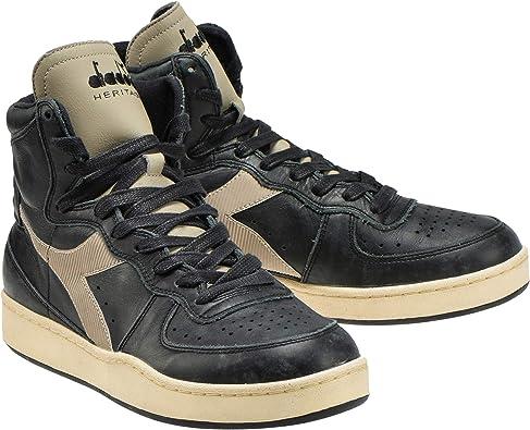 Diadora Heritage Shoe Sneaker Unisex