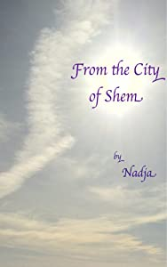 From the City of Shem