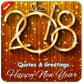 com happy new year greetings quotes appstore for android