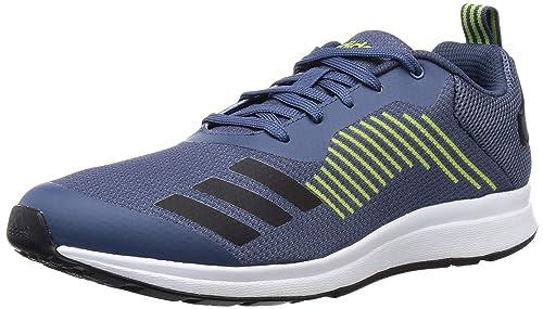 Buy Adidas Men's Puaro Ms Running Shoes