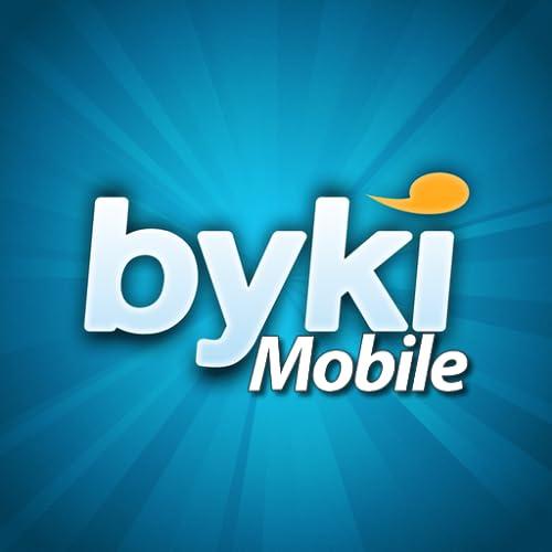 Byki Mobile Language Learning:Amazon com au:Mobile Apps
