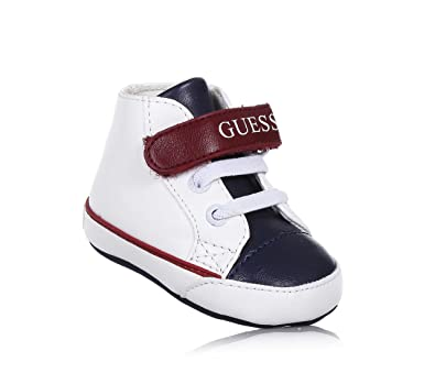 chaussures guess en promotion,chaussures guess baby
