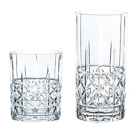 Spiegelau   notte uomo 100719 Set di Bicchieri 9a17c8bebc2