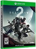 Destiny 2 - Xbox One - Standard Edition
