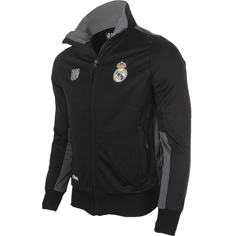 Real Madrid – Chándal Oficial – Talla de Adulto, Hombre, Color ...