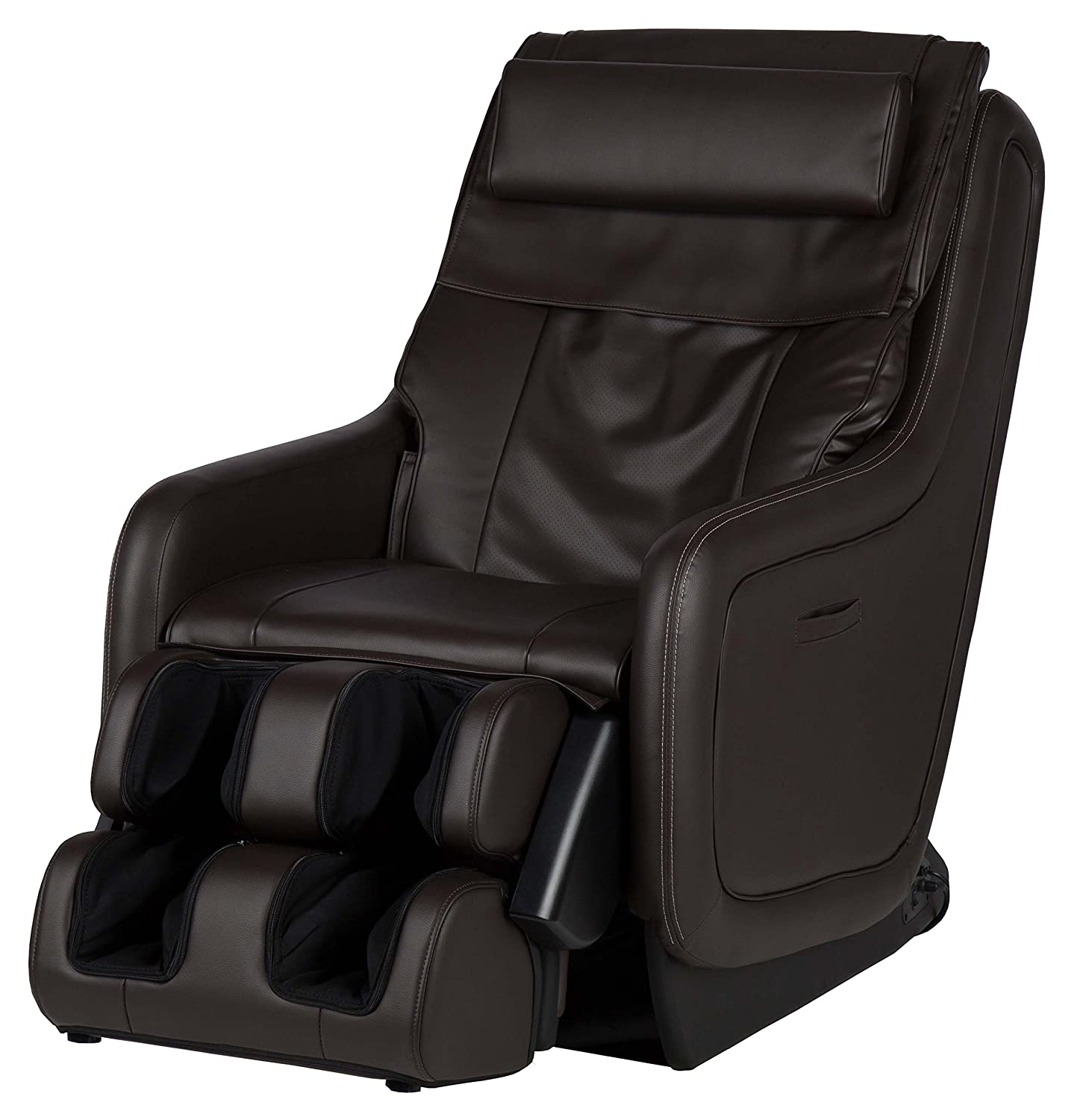 "Amazon ""ZeroG 5 0"" Premium Full Body Zero Gravity Massage"