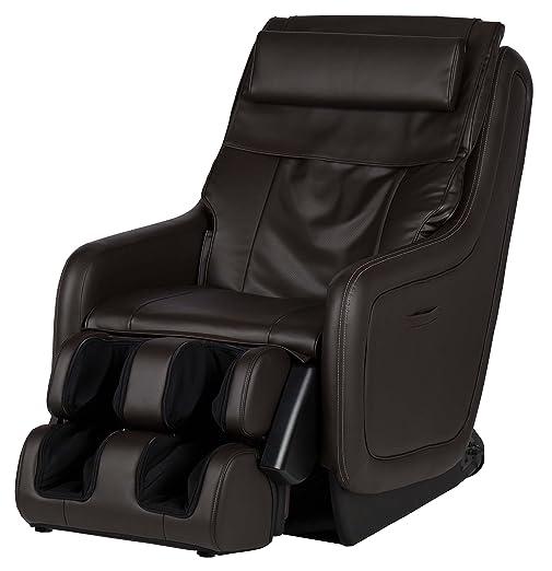 ZeroG 5.0 Premium Full Body Zero-Gravity Massage Chair