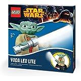 LEGO - Juego de construcción Star Wars (LG0LP09)