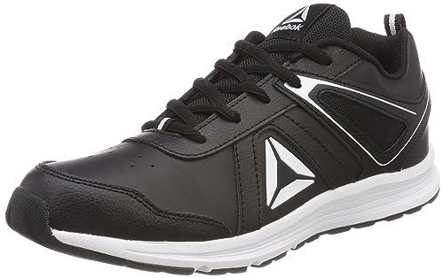 13503897af2e4 Reebok - Zapatillas de Running para Niños  Amazon.es  Zapatos y complementos