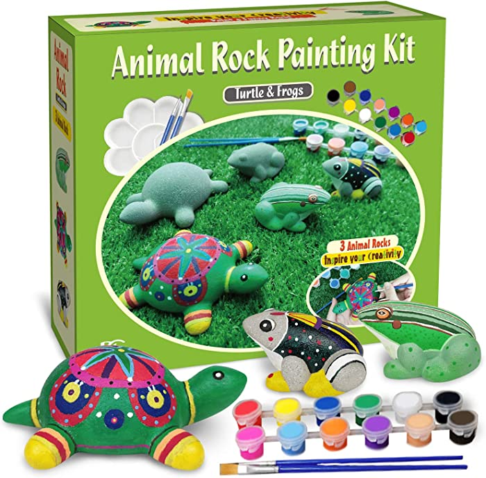 The Best Garden Projects Craft Kids