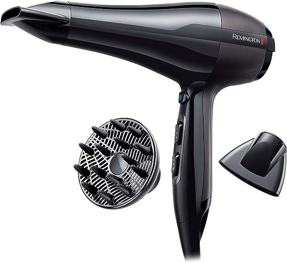 REM AC 9300 S/èche-cheveux