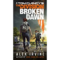 Tom Clancys The Division Broken Dawn