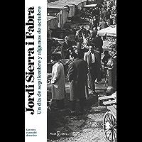 Un día de septiembre y algunos de octubre (Inspector Mascarell 10): Los tres casos del detective (Spanish Edition)