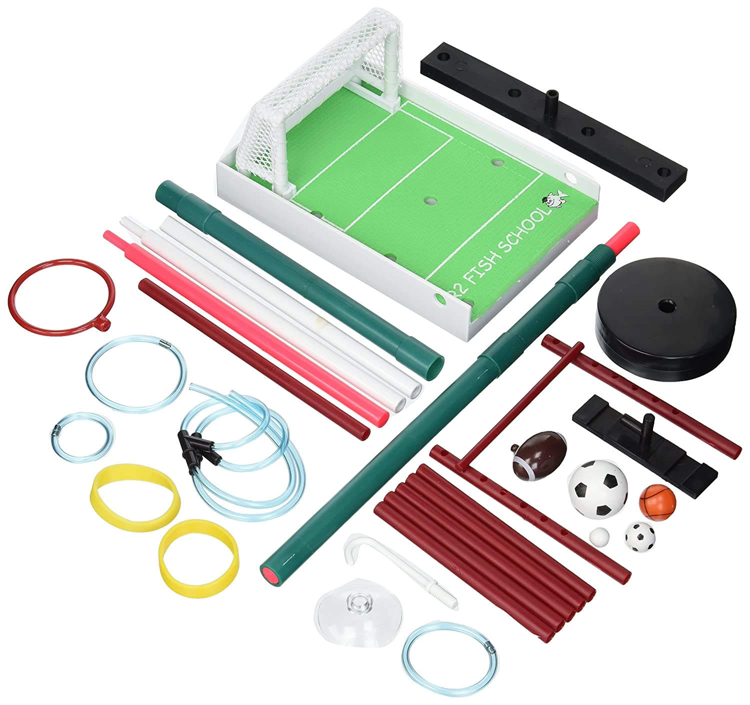 R2 Fish School Complete Fish Training Kit