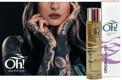Perfume imitación para mujer Aire de Loewe EDP.(Cod