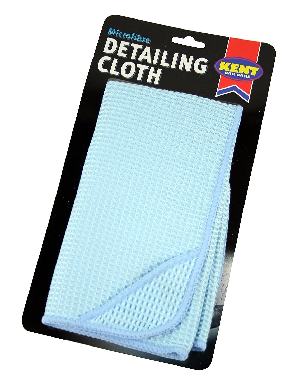 Kent Q4660 Flexy Blade Wasserabzieher