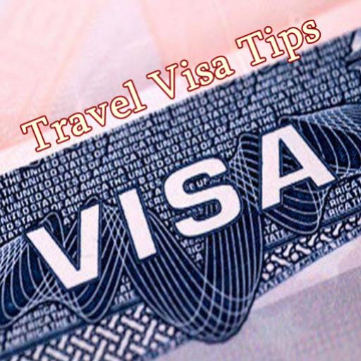 free visa - 8