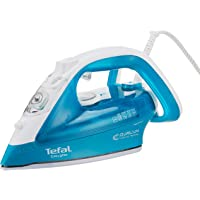 Tefal FV3965M0 Easygliss Steam Iron