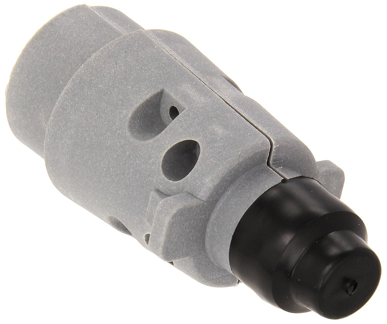 Ring Automotive A0029 12S Plastic Plug