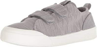 Trevor Velcro Fashion Sneaker Shoe
