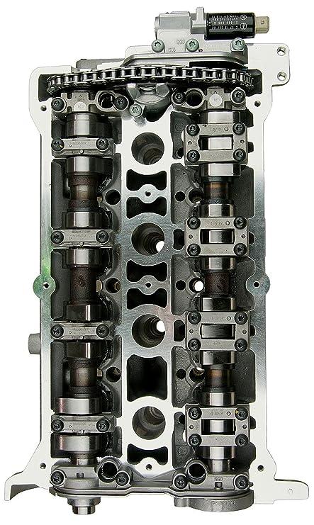 Amazon com: PROFessional Powertrain 2909PG Volkswagen 1 8T