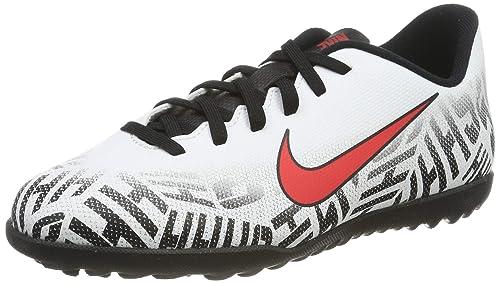 4026c171df8 Nike Jr Vapor 12 Club GS NJR TF