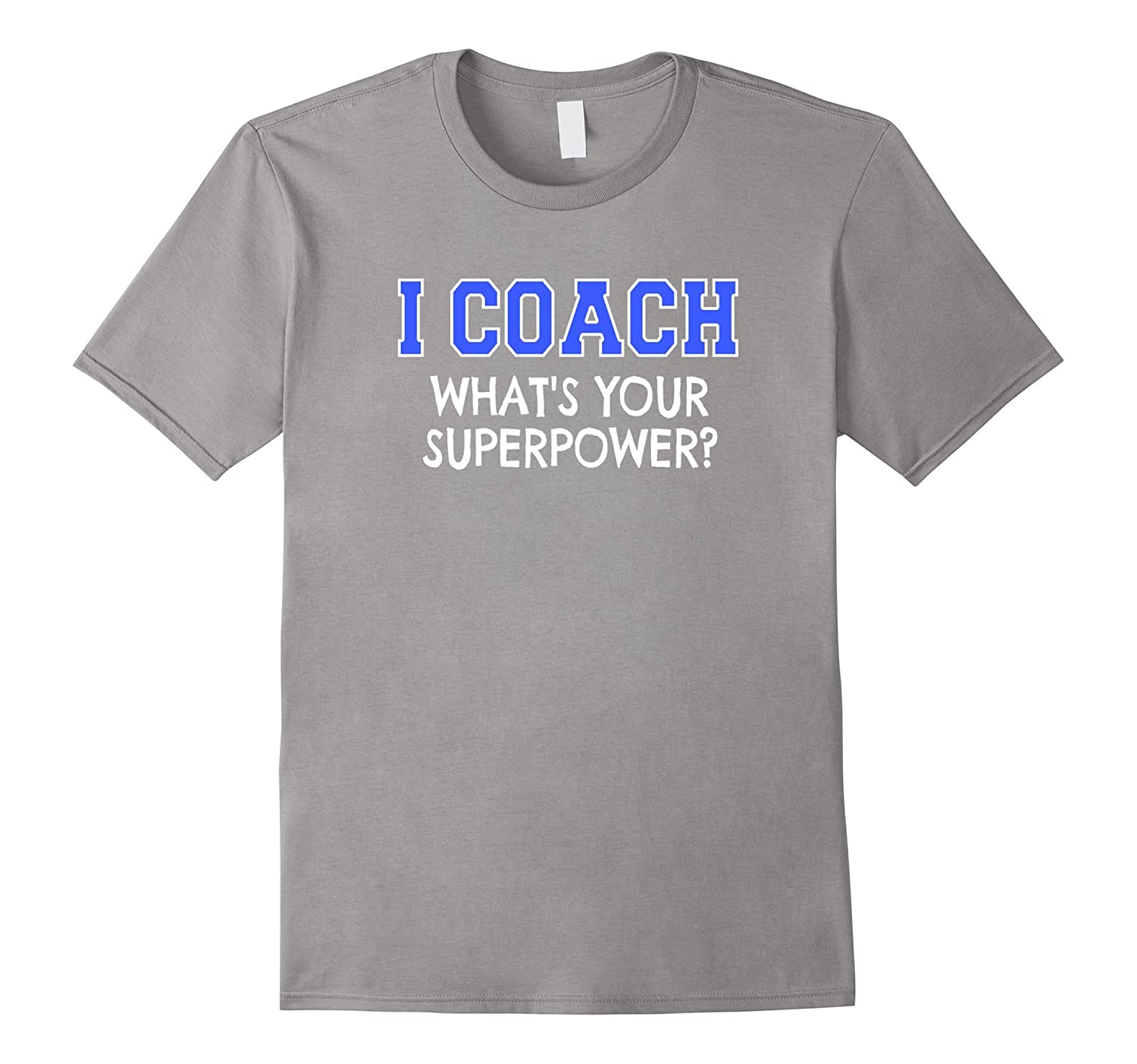 I/'m A Chef What/'s Your Superpower Navy Adult T-Shirt