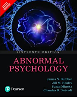 Buy diagnostic and statistical manual of mental disorders dsm 5 abnormal psychology fandeluxe Choice Image