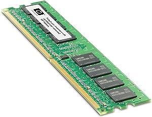 HP 2GB DDR2 SDRAM Memory Module