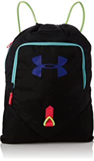 b10025f96f06 Amazon.com: Under Armour Undeniable Sackpack: Clothing