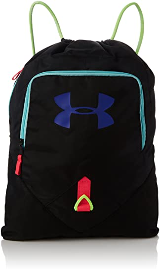 Under Armour Unisex s Undeniable Sackpack 752a16789ed82